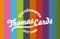 Kunden-Referenz: Social Media Betreuung Thomas Cards