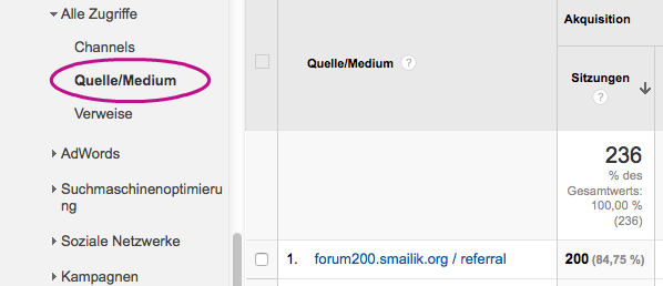 referrer-spam-bei-google-analytics-erkennen